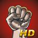 Cruisin' for a Bruisin' HD for iPad: Facebook edition