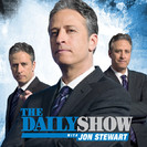 The Daily Show with Jon Stewart 10/8/08
