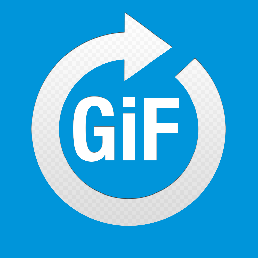 GIFCon - Create shareable videos from your animated GIFs