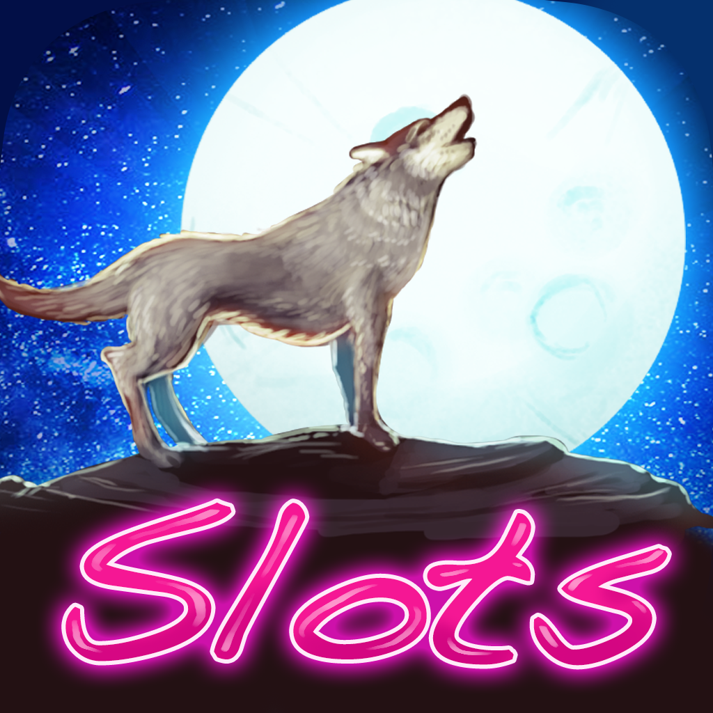 Lucky Wolf Casino Slots: A Jackpot Journey through the Slot Machine Wilds