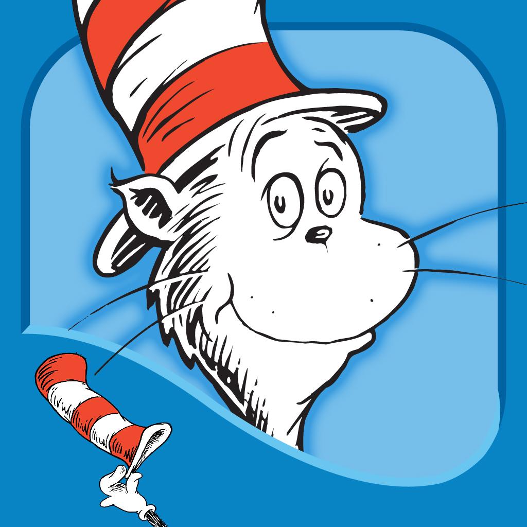 mzl.miochhcj Dr. Seuss Birthday App Giveaway
