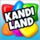 Kandi Land - Adventure